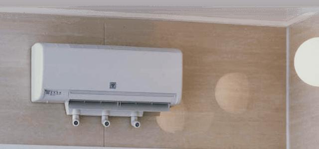 浴室暖房乾燥機(壁掛)